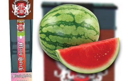 Moody Melon